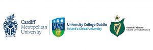 Cardiff Metropolitan University (UWIC) | University Collage Dublin (UCD)