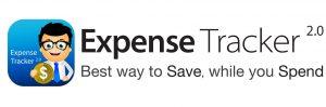 Expense Tracker 2.0
